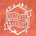 outdoormadness.nl